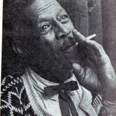 Ur Jeffersons gömmor 6 / Son House