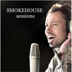 Si Cranstoun - Smokehouse Sessions