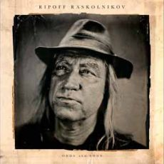 RIPOFF RASKOLNIKOV - Odds And Ends