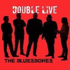 The Bluesbones - Double Live