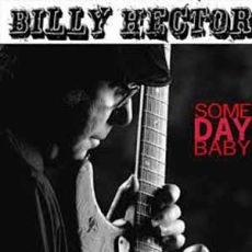BILLY HECTOR - Someday Baby
