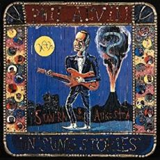 PHIL ALVIN - Unsung Stories