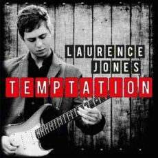 Laurence Jones - Temptation