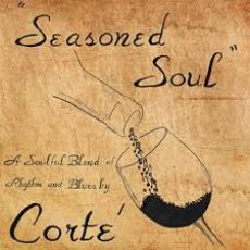 Corté - Seasoned Soul