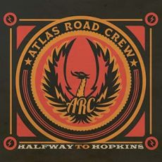 Atlas Road Crew - Halfway to Hopkins