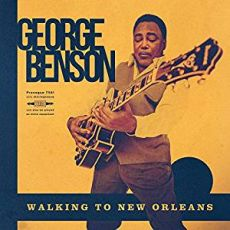 GEORGE BENSON - 