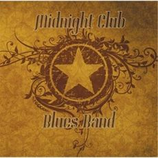 MIDNIGHT CLUB BLUES BAND