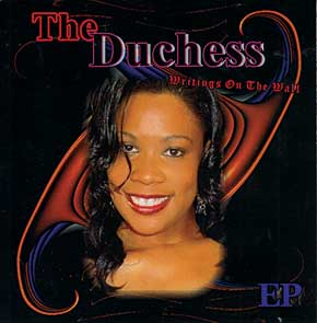 cd duchess