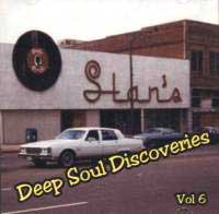 Deep Soul Discoveries
