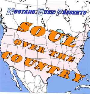 soul over country