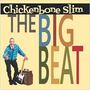 chicken bone slim