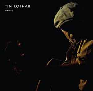 Tim Lother