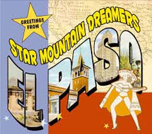 star mountain dreamers
