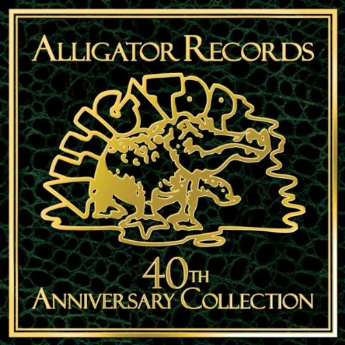 45th Anniversary Collection
