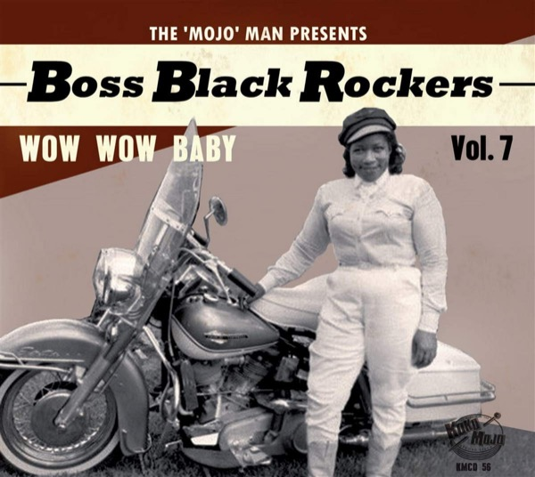 boss black rockers 7